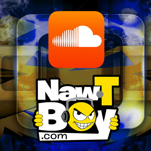 NAW-T-BOY's avatar
