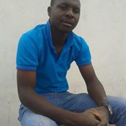user412314281's avatar