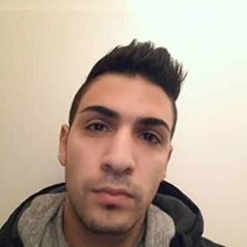 Tolli Karatas's avatar