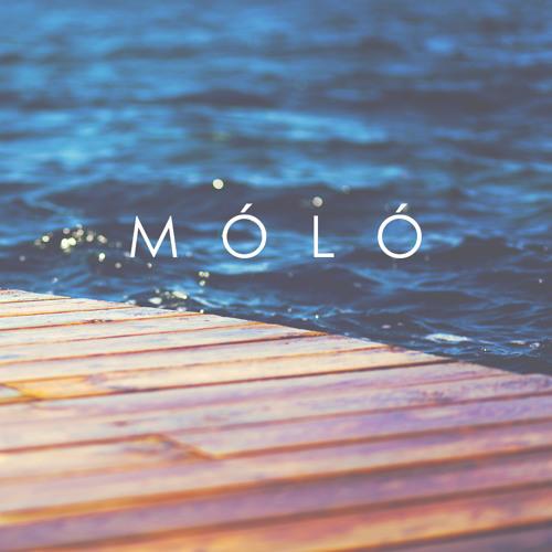 MÓLÓ's avatar