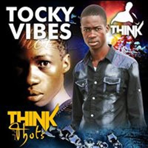 Tocky Vibes's avatar