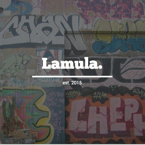 Lamula.fr's avatar