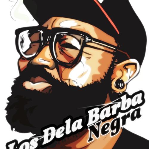 Los Dela Barba Negra's avatar