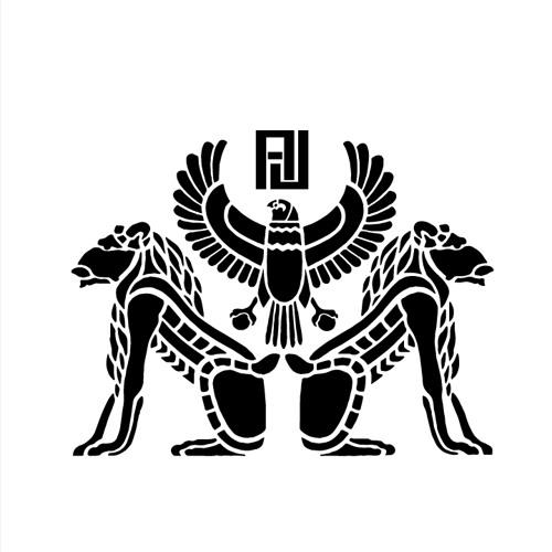 AncientJewlz's avatar