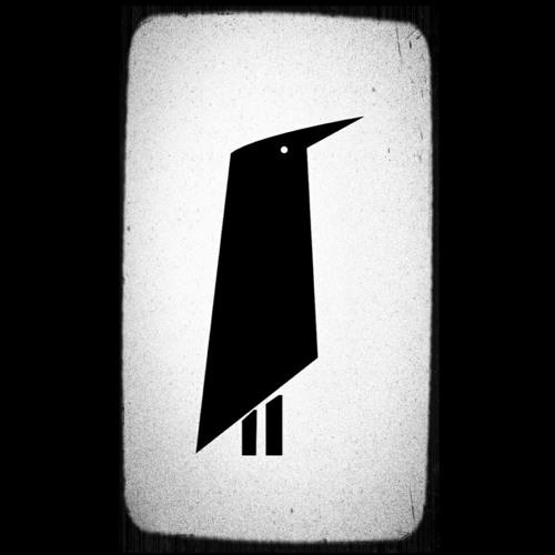 ricardoibarra's avatar