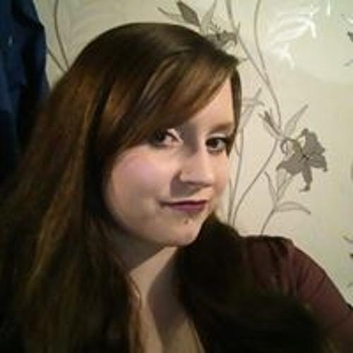 Steffi Schubert's avatar