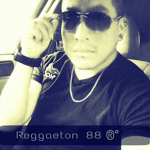 Geovanny Paucar 88's avatar