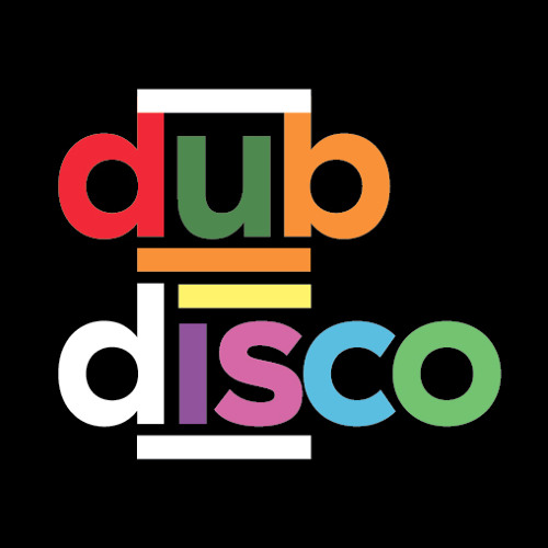 Dub Disco's avatar
