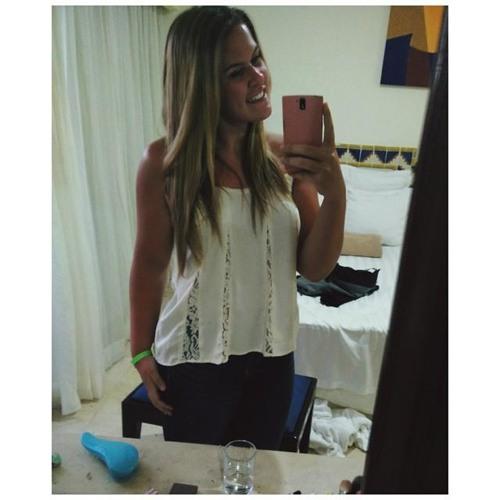 morgan.cantagallo13's avatar