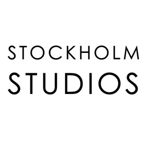 Stockholm Studios's avatar