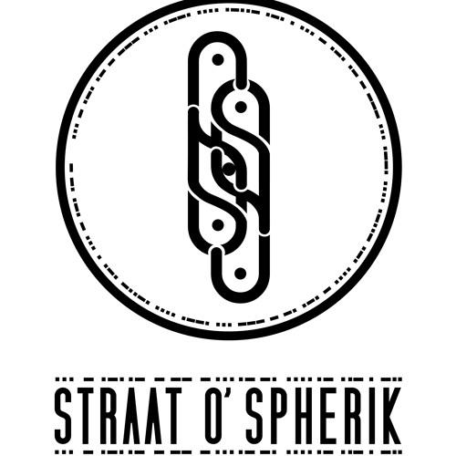 STRAAT O'SPHERIK's avatar