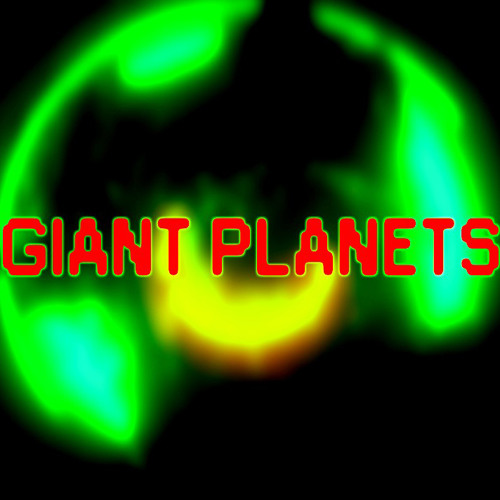 Giant Planets's avatar