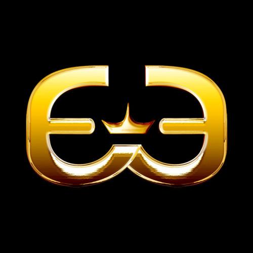 Emiliano Events's avatar