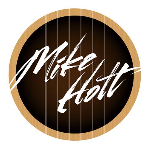 MikeHolt's avatar