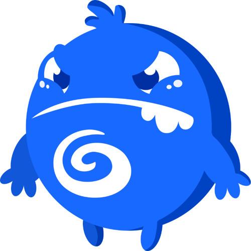 Grumpyface's avatar