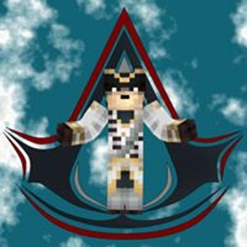 SkynetCraft Gaming's avatar