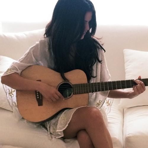 Juli Jimenez's avatar