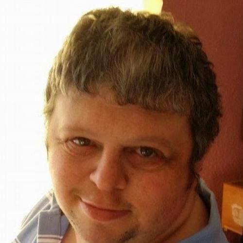 marc farrowjohnson's avatar