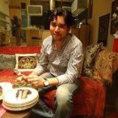 Babar Tiwana's avatar
