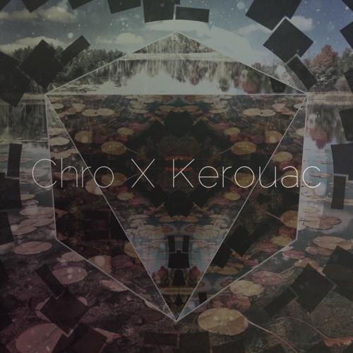 Chro X Kerouac's avatar