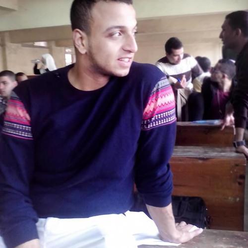 Mostafa Mexo's avatar