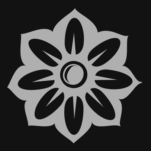 Atletia's avatar