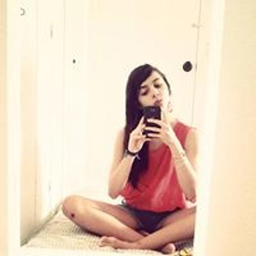 Jenifer Molina's avatar
