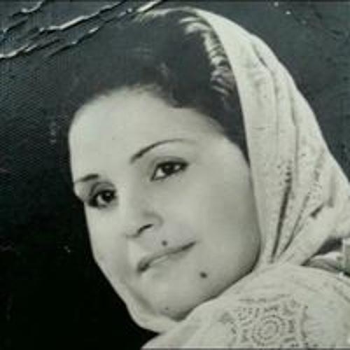 Suzan EL Nagar's avatar