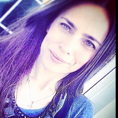 Jazz-jasmin ali Zaidi's avatar
