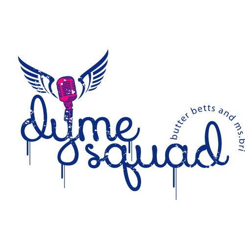 Dyme Squad's avatar