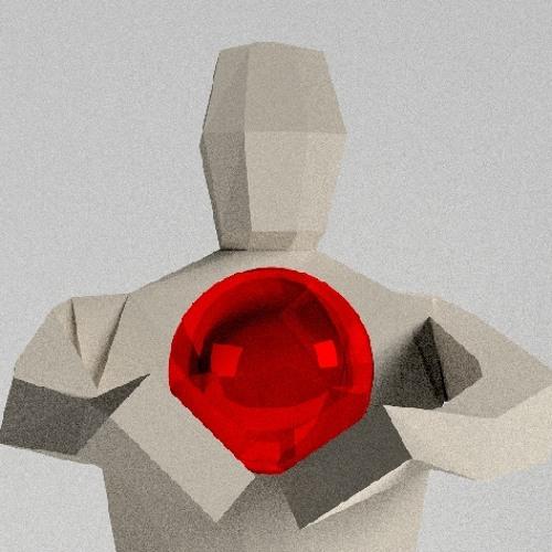 Kehlim's avatar