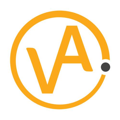 VamoAê!'s avatar