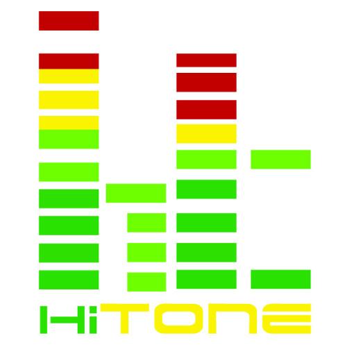 DjHiTone's avatar