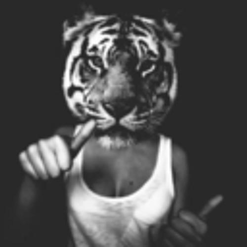 Doemijdee's avatar