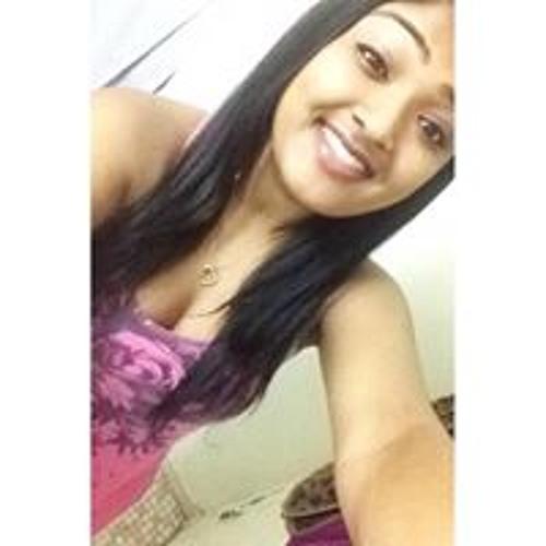 Ameeza Iatally's avatar