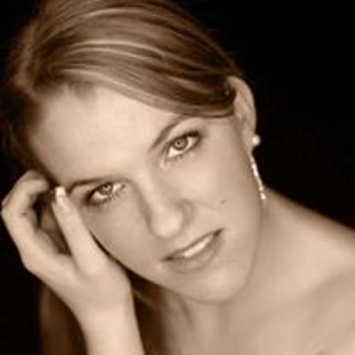 Kim-Sarah Fegmeier's avatar