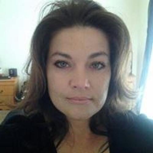 Rebecca Stigen's avatar