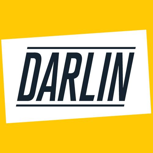 Darlin Magazine - Accueil | Facebook