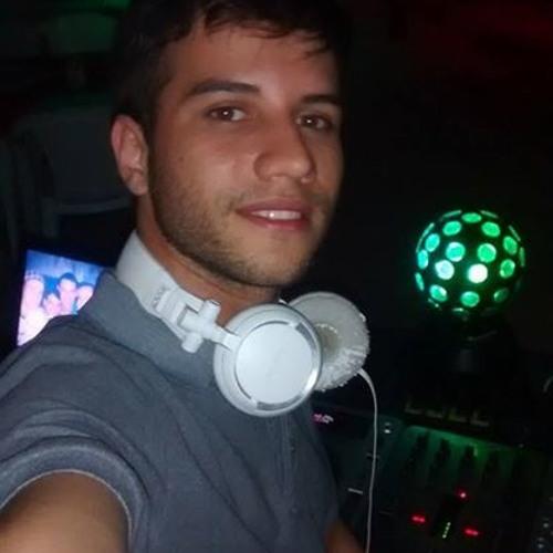 Ismael Dreyfus's avatar