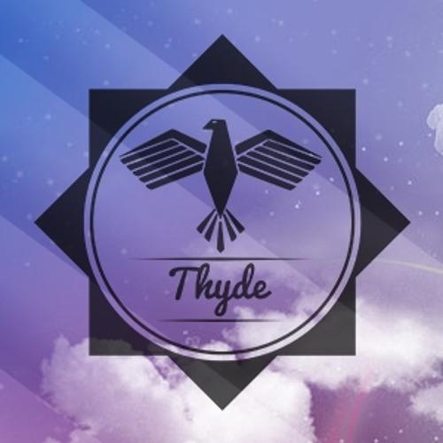 Thyde's avatar