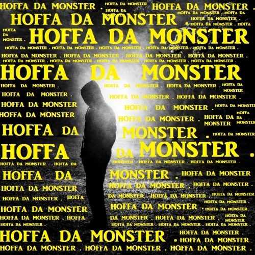 HOFFA DA MONSTER .ENY's avatar