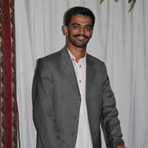 Syed Hasan zohair's avatar