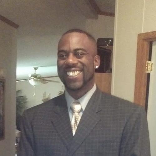 Thomas McNair's avatar