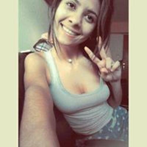 Nathalia Prieto's avatar