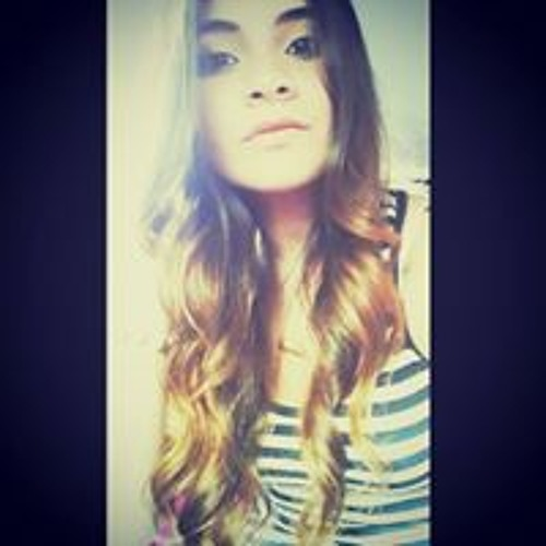 Loreana Brito's avatar