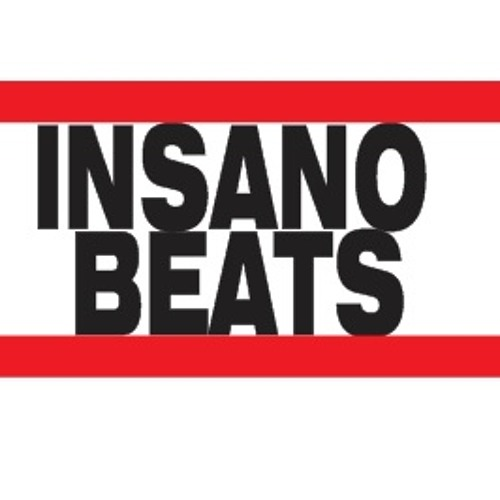 INSANO BEATMAKER's avatar