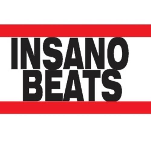 INSANO BEATMAKER WD7's avatar