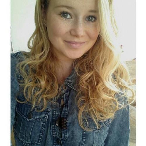 Myrthe Heida's avatar