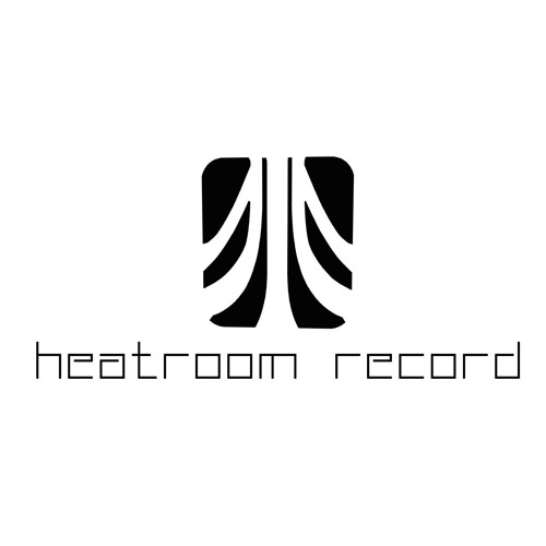 Heatroom Record's avatar