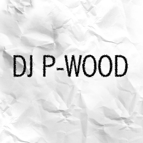 DJ P-Wood's avatar